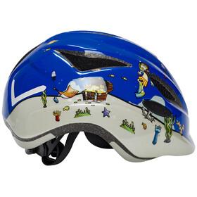ABUS Anuky Helmet diver